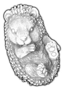 stone_ornaments-24