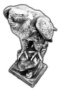 stone_ornaments-45