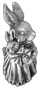 stone_ornaments-67